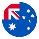 Australia visa consultants in Chandigarh