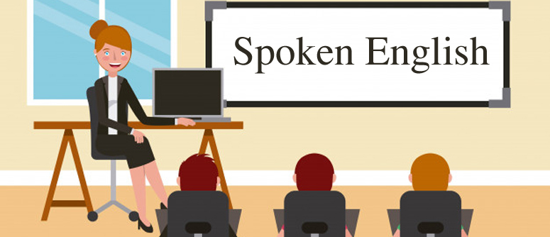 Best Spoken English Institute In Chandigarh